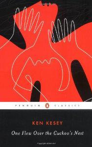 La couverture du roman d'origine, beaucoup plus tribale...