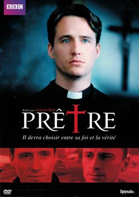 pretre-DVD