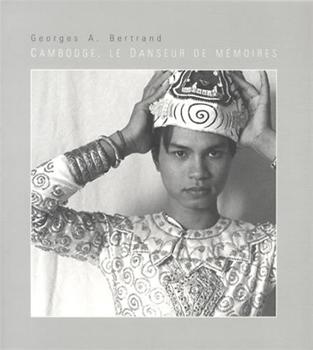 cambodge-danseur-memoires