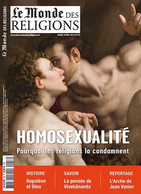 monde-religions-58