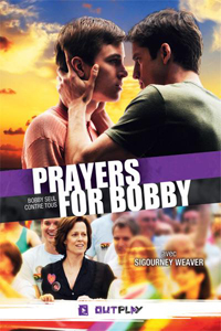 prayers-bobby