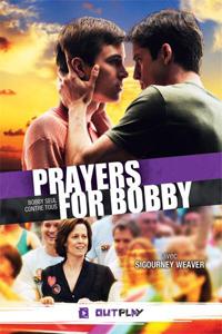 prayers-bobby