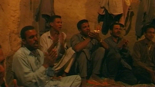 siwa-DVD-chants
