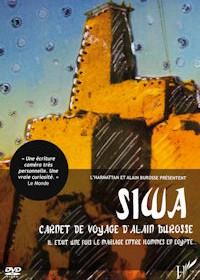 siwa-DVD